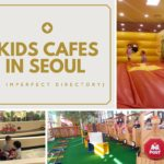 kid cafes in seoul