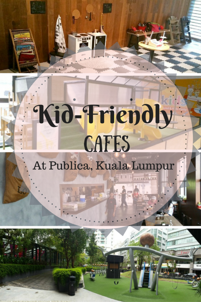 kid-friendly-cafes